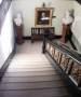 stairs-thumb.jpg
